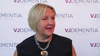 What role will the UK Dementia Research Institute play?