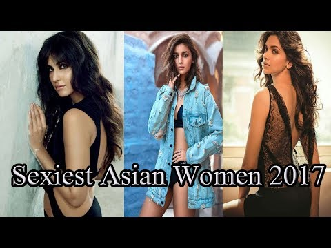 Girls Asia 101: Beautiful and hot girls in asia   Philippines   Bikini Girls from YouTube · Duration:  2 minutes 26 seconds