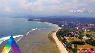 MY TRIP MY ADVENTURE 8 JANUARI 2016 - Membongkar Keindahan Alor NTT Part 5/5