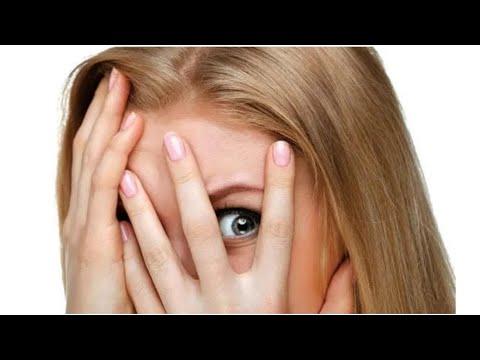 Высокое давление с кровотечением из носа - Кардиология