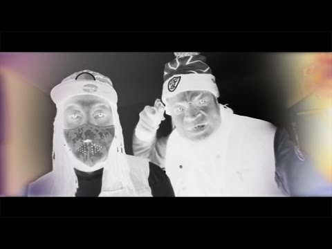 Savage x King Zody - My Brothers Keeper {Official Hd Vizual}