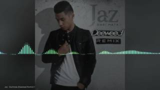 Download lagu Jaz - Dari Mata (Deeweed Remix)