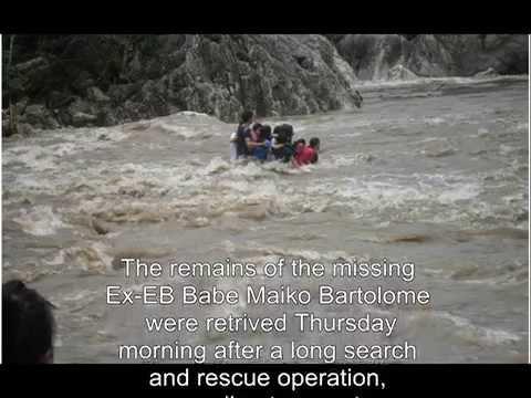 Bulacan State University Tragedy