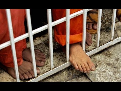Horrifying Iraq Torture - Pentagon's Complacency Revealed (Video)