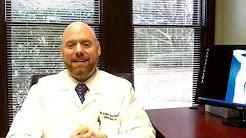 hqdefault - Back Pain Doctors Atlanta, Ga