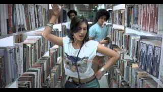 Airtel Wynk Music –  Kajra Re