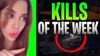 TOP 10 Blackout KILLS + FAILS of the week! Highlight Montage