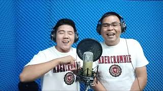 Agurayak (Parody of the parody song Maulawak Mildred)