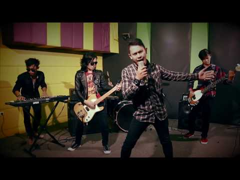 Linkin Park - Talking To Myself (Cover By Lampu Terang Band) Tribute To Chester Bennington