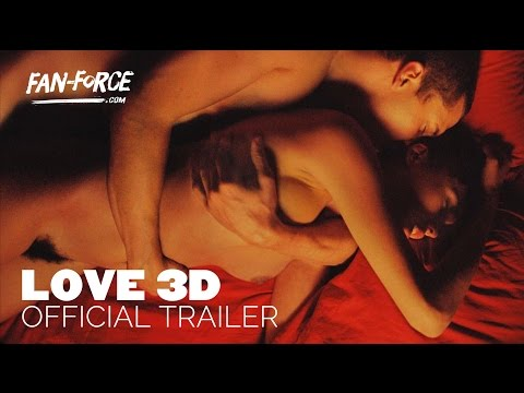 Trailer do filme Love Finds You in Valentine