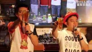 居酒屋「九州熱中屋」は、福岡のテレビ西日本が放送している人気ドラマ...