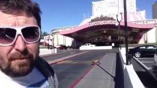 TheDailyWoo - 662 (4/24/14) Las Vegas Weekday Deals