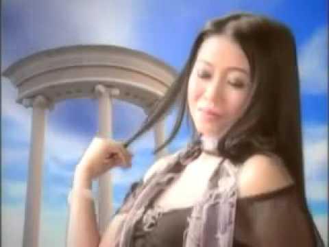 JUMPA LAGI - LILIN HERLINA ft MANSYUR S ( VIDEO KLIP )