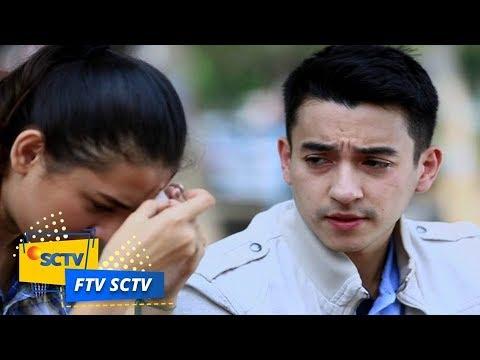 FTV SCTV - Rahasia Hati Polisi Ganteng