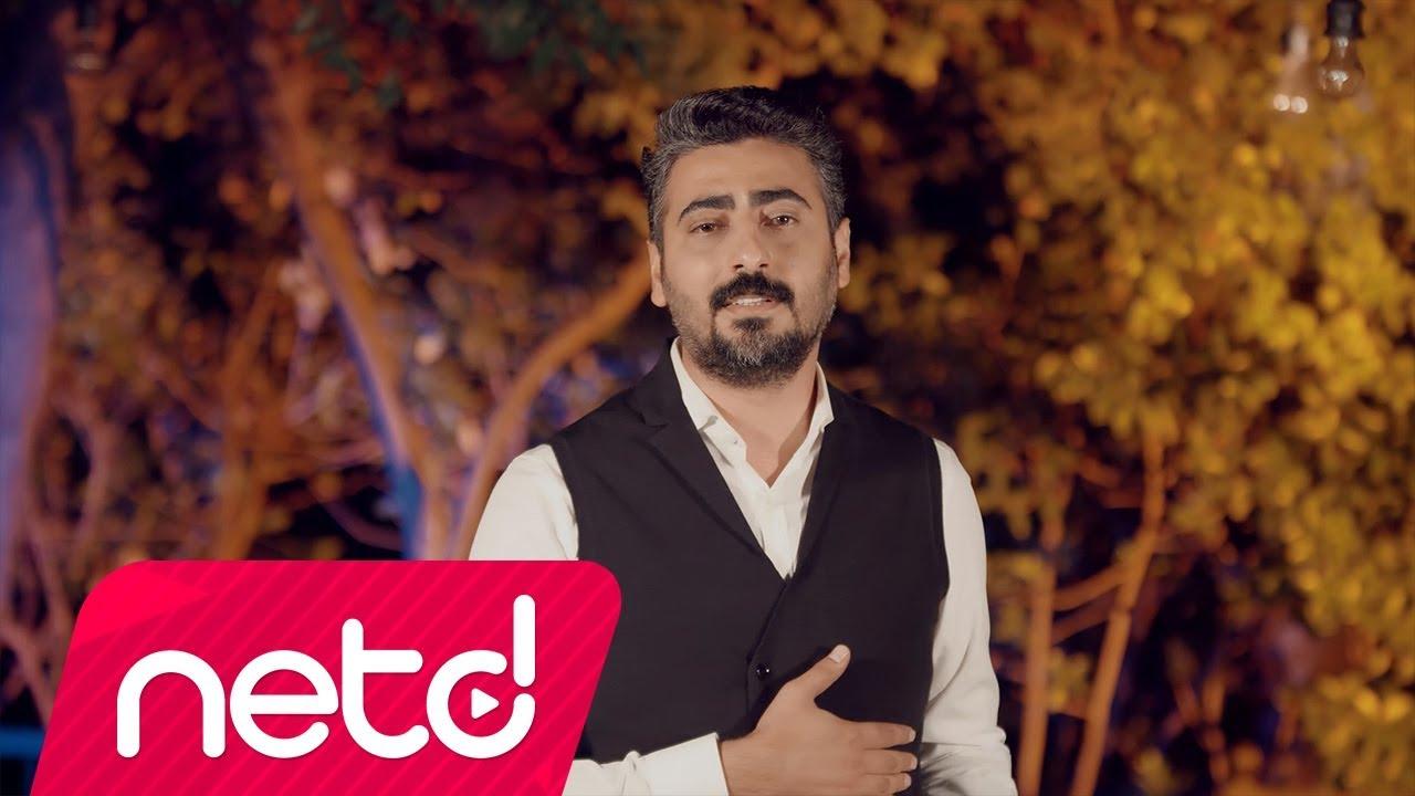 Evren Kahraman feat. Hüzün — Adam Gibi