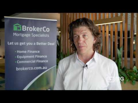 what-is-an-offset-account-and-redraw-facility?---by-broker-co,-a-premium-mortgage-broker
