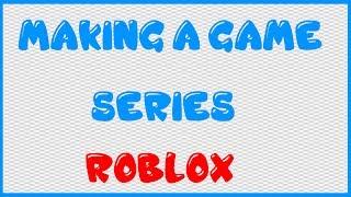Fare un gioco - ROBLOX - Pt.3 Visibile armi in prima persona