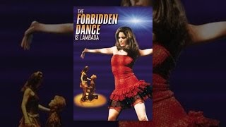The Forbidden Dance
