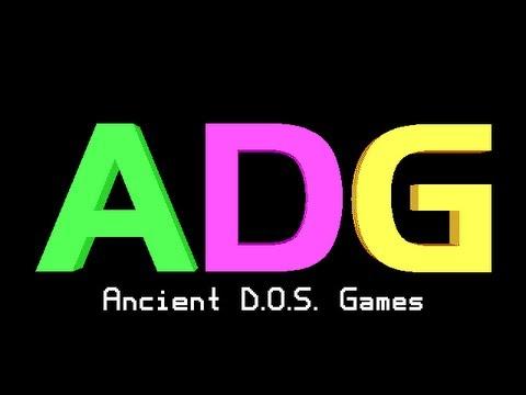 ADG Regular Episodes