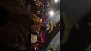 shafaullah khan rokhri in Yasir khan jalalia wadding part 7
