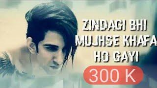 One Of The Best status Vilen Ek Raat New Whatsapp Status|| boy attitude status|| whatsapp status||