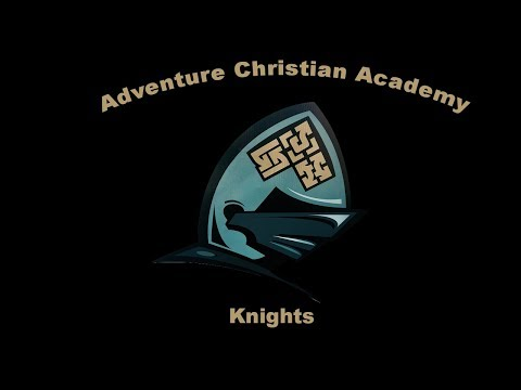 Adventure Christian Academy vs Christian Learning Academy Boys Varsity Basketball
