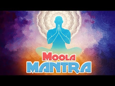 MOOLA MANTRA :- OM SATCHITANANDA PARABRAHMA PURUSHOTHAMA PARAMATMA - VERY POWERFUL MANTRA