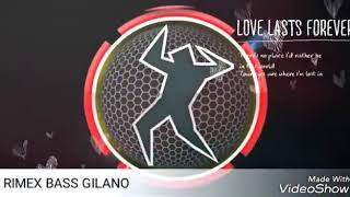 Download Lagu Dj Basgilano 2019