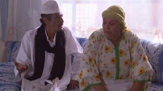 aflam maghribia jadida  فيلم مغربي جديد كامل 2020 فيلم رائع film marocaine HD al wajh al akhar
