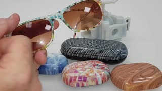 3D Printed Full Color Texture Prototypes & Functional Parts: Stratasys J750