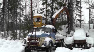 Volvo N88 4/4
