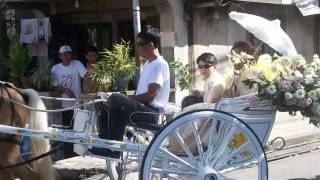 Nagcarlan Laguna Rizal Standard Academy of 1968 Reunion