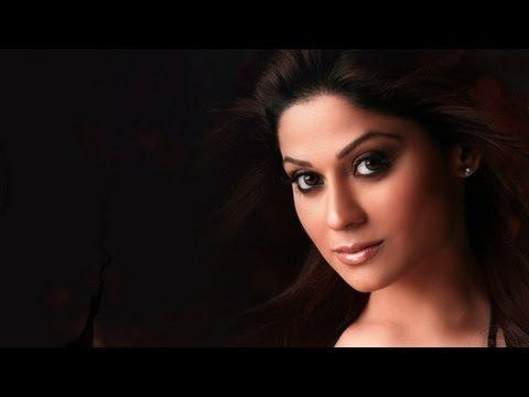 Sharara Song | Mere Yaar Ki Shaadi Hai | Uday Chopra | Jimmy Shergill | Shamita Shetty