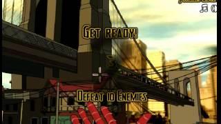 Бесплатные игры онлайн  Игра Человек Паук   Защитник города, игра для мальчиков