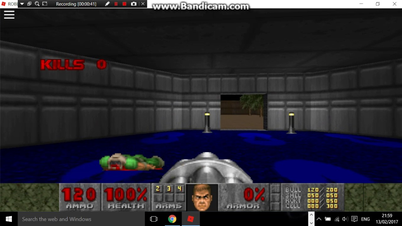 How to download doom for ps vita free with full iso file ( 100.