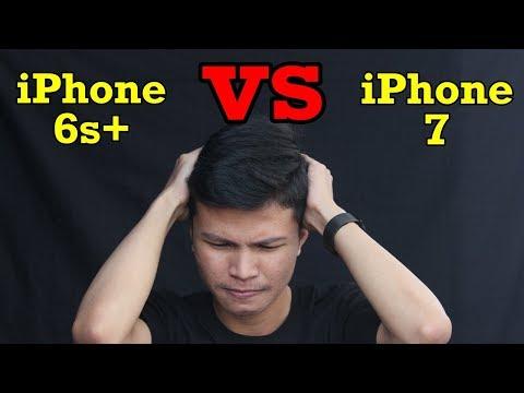 10 Alasan Jangan Beli iPhone 6 Plus Ditahun 2020!.