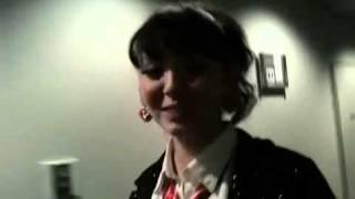 Berryz工房1分劇場。 12/5 コンサートツアー2010秋冬~ベリ高フェス〜@...