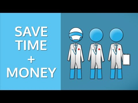 Home Loan Discounts For Doctors