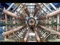 "Breaking: ""CERN ""Expands"" 4 Times Bigger / Hell Could Open"