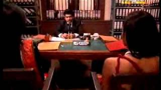 Kitani Mohabbat Hai 2 -- 28th April 2011
