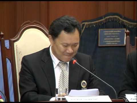 APAIE 2012 President Roundtable