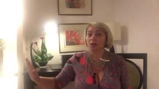 видео Гороскоп 2016 стрелец год Огненной Обезьяны