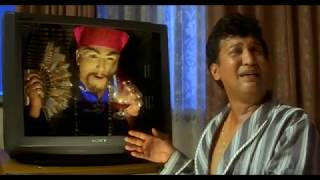 Hadh Kar Di Aapne - Govinda all the way Watch this scene and be ready to laugh
