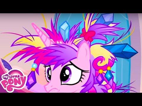 Пони милая пони мультфильм смотреть онлайн бесплатно