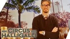 Circus Halligalli Aushalten: 'Wetten, dass.?' - Teil 1 | ProSieben
