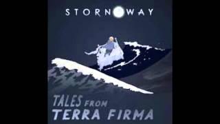 Stornoway - The Great Procrastinator