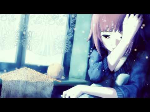 [Nightcore] EGOIST-Kono Sekai de Mitsuketa Mono