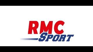 Rmc Sport En Immersion Au Sein De La Sport Business Academy Youtube