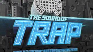 31 - Gangnam Style (?????) (feat. 2 Chainz & Tyga Diplo Remix) - The Sound of Trap