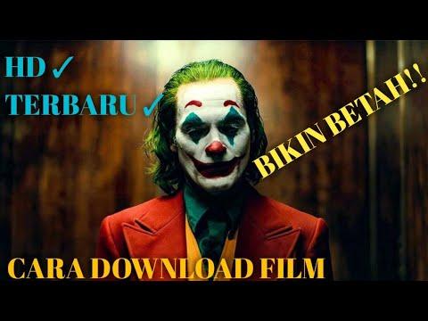 cara-download-film-keluaran-terbaru-2019!!-|-#gudangmovie21